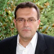 Antonios Karvelas profile image