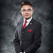 Aldric Tinker profile image
