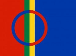 Sami People
