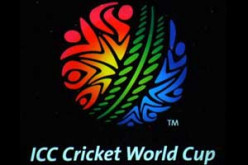 ICC Cricket World Cup Statistics