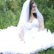 Meagan Rice profile image