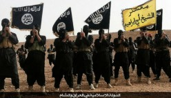 Why Islamic State Won't Last