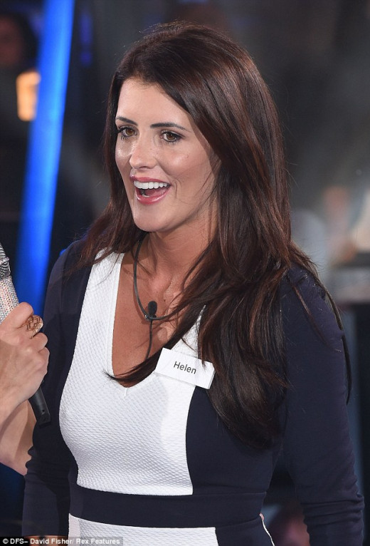This is Helen Wood, a former prostitute.