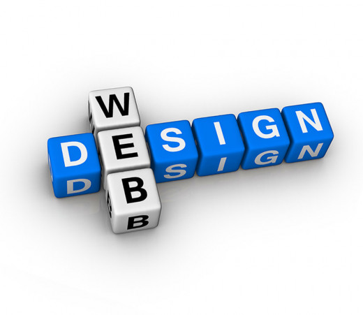 Do you need code for Web Design? Maybe not!