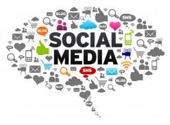 Social Media Epidemic