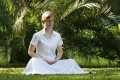 Pranayama and Yogic Breathing Exercises
