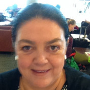 MarissaDavies profile image