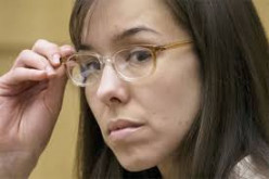The Many Lies of Jodi Arias