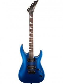The Jackson J22 Dinky is one of the best guitars for beginners who are into heavy metal.