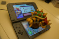 A look at Nintendo's new 3DS XL, a helpful guide and review