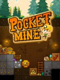Pocket Mine - A Great Game for Anyone - Short Review and Pocket Mine Basics