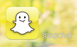 Value of Snapchat will rise to 19 billion