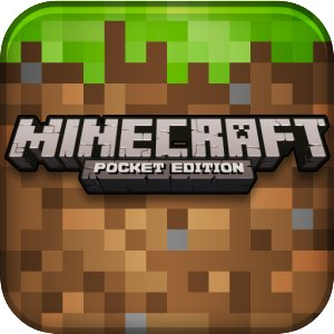 MineCraft - Android Game
