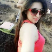 Alia Sharma profile image