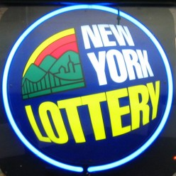 What were you thinking??? – NYS lottery