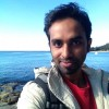 nanospeck profile image