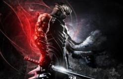 Ryu Vs Raiden