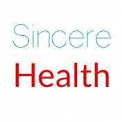 Sincere Health profile image