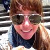Megan Solberg profile image