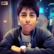Glitterfart98 profile image