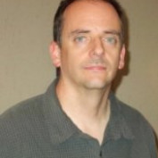 bryanbarkalow profile image