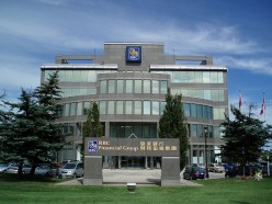 RBC is the Royal Bank of Canada