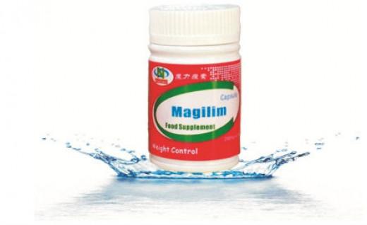 A02 Magilim 200mg