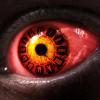 Phasmatis profile image