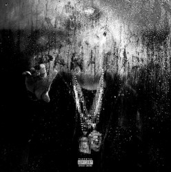 Review: Big Sean - 'Dark Sky Paradise' (Deluxe Edition)