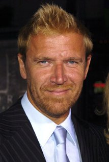 Renny Harlin (The Legend of Hercules)