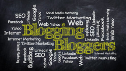 Blogging for Profit: How to make money online from your blog
