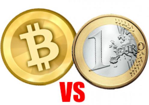 bitcoin exchange api
