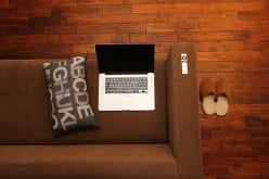 How To Spot Work From Home Scams: 12 Common Work From Home Scams