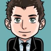 brandonmcculloch profile image