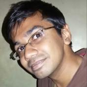 MandipPandya profile image