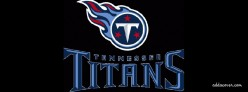 Overview of Madden Teams - Tennessee Titans