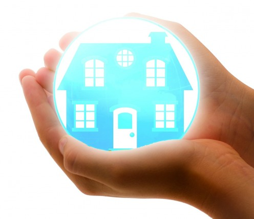 Property management software can help you keep track of and protect your real estate investments