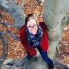 Alexandra Terrana profile image