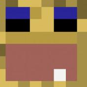 Arthur Vanparijs profile image