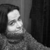teresapelka profile image