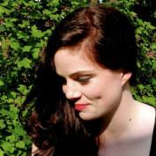 belleart profile image