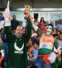 pakistanindiaworldcup