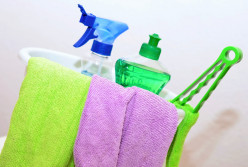 The Stress-Free Way to Clean Your Home