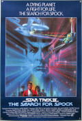 Film Review: Star Trek III: The Search for Spock
