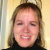 stefs13 profile image
