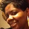 Tina Asalina profile image