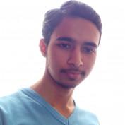 Faraz Khan2 profile image