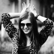 Gena Lorainne profile image