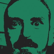 kcent247 profile image