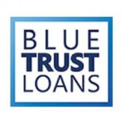 bluetrustloans profile image